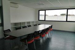 Grand bureau SAINT GILLES CROIX DE VIE à Saint-Gilles-Croix-de-Vie - ELIOT IMMOBILIER ST GILLES