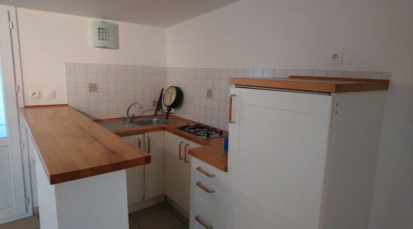 vente-maison-47-m2-1-chambre-st-jean-de-monts-39-3