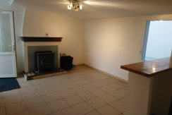 vente-maison-47-m2-1-chambre-st-jean-de-monts-39-4