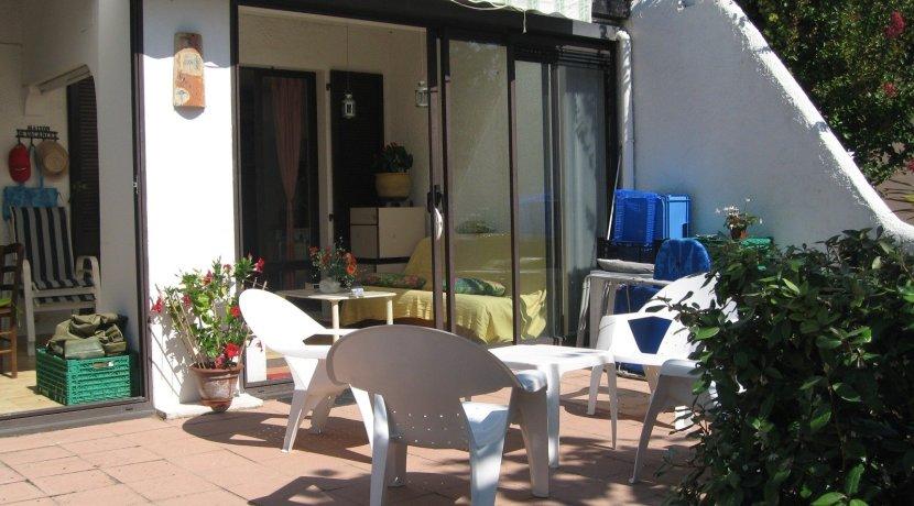 vente-maison-proche-plage-st-jean-de-monts-969