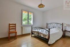vente-maison-quartier-le-pissot-saint-hilaire-de-riez-st-hilaire-de-riez-1470-1-5