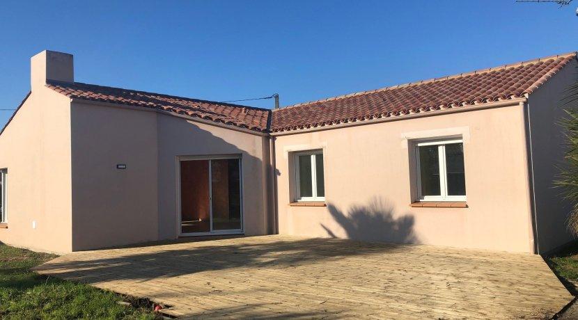 vente-sallertaine-5-mn-centre-ville-de-challans-maison-5-pieces-110-m2-challans-648-6