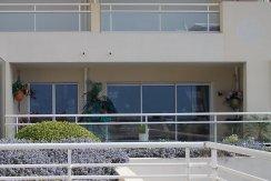 Appartement de qualité face Mer à Saint-Hilaire-de-Riez - Eliot Immobilier St Gilles