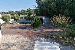 vente-maison-2-chambres-et-dependances-st-jean-de-monts-759-5
