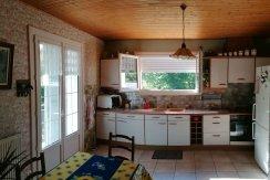 vente-maison-2-chambres-et-dependances-st-jean-de-monts-759-8