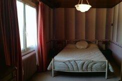 vente-maison-2-chambres-et-dependances-st-jean-de-monts-759-9