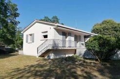 Maison 2 chambres et dépendances à Saint-Jean-de-Monts - ELIOT IMMOBILIER  SAINT JEAN DE MONTS