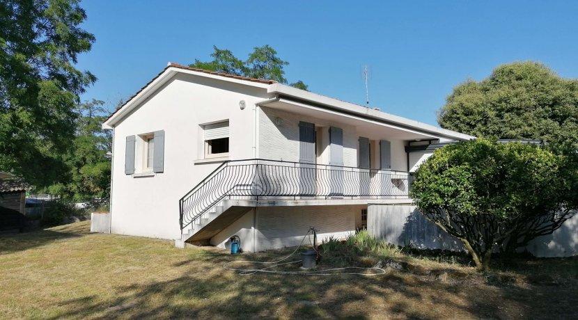 vente-maison-2-chambres-et-dependances-st-jean-de-monts-759
