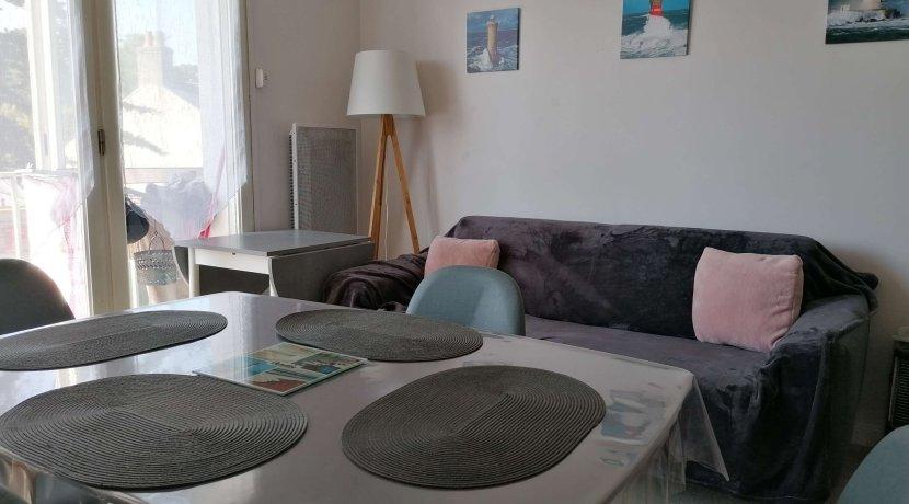 vente-appartement-26-m-carre-proche-commerces-st-jean-de-monts-771-1
