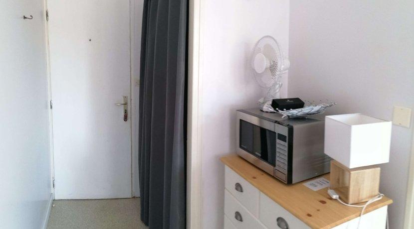 vente-appartement-26-m-carre-proche-commerces-st-jean-de-monts-771-6