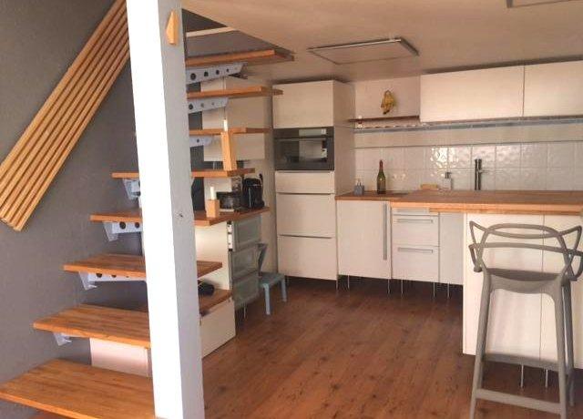 vente-appartement-face-mer-st-jean-de-monts-795-1