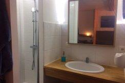 vente-appartement-face-mer-st-jean-de-monts-795-11