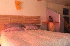 vente-appartement-face-mer-st-jean-de-monts-795-13