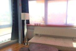 vente-appartement-face-mer-st-jean-de-monts-795-4