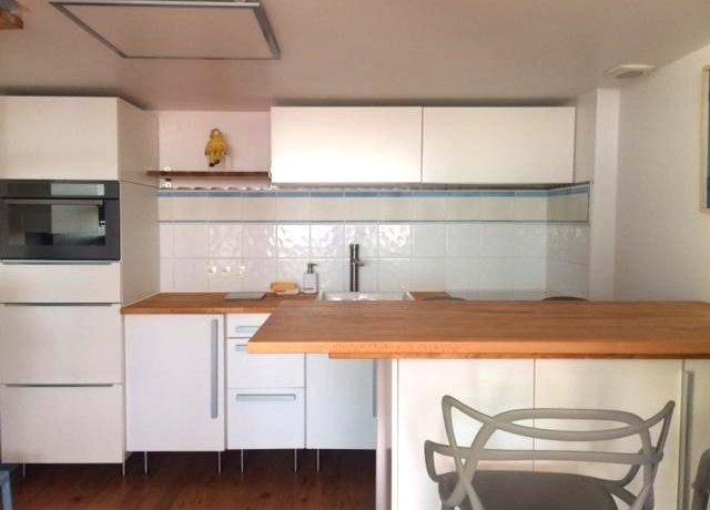 vente-appartement-face-mer-st-jean-de-monts-795-5