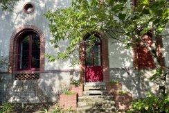 vente-maison-clissonnaise-clisson-812-5