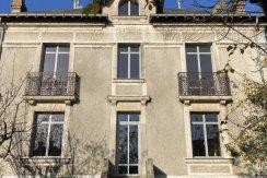 vente-demeure-de-maitre-clisson-829-11