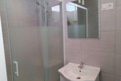 vente-a-50-metres-de-l039ocean-quartier-de-la-piscine-appartement-...-st-jean-de-monts-775-2229-5