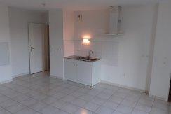 vente-dans-une-copropriete-de-2011-au-1er-etage-dune-residence-...-challans-C0340A-2193-5