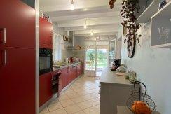 vente-soullans-maison-en-campagne-5-pieces-165-m2-soullans-3506-1413-4