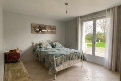 vente-soullans-maison-en-campagne-5-pieces-165-m2-soullans-3506-1413-7