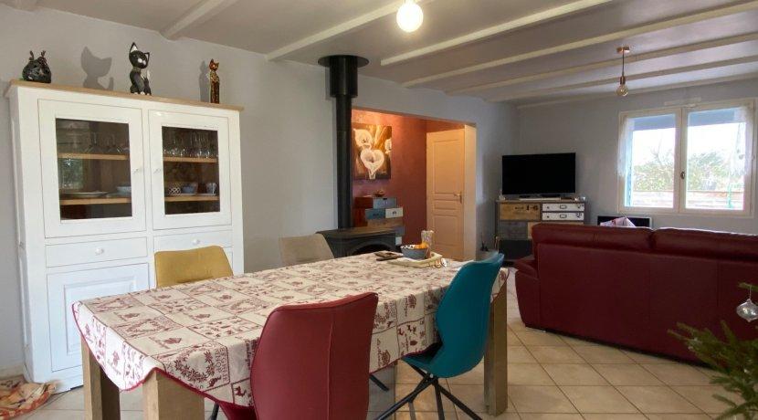 vente-soullans-maison-en-campagne-5-pieces-165-m2-soullans-3506-1413-8
