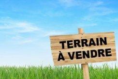 Terrain 662 m2 Saint Jean de Monts à Saint-Jean-de-Monts - Eliot Immobilier St Gilles
