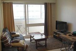 vente-appartement-1-chambre-proche-mer-st-hilaire-de-riez-723