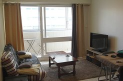 Appartement 1 chambre proche Mer à Saint-Hilaire-de-Riez - ELIOT IMMOBILIER  SAINT JEAN DE MONTS