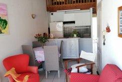 vente-challans-centre-ville-appartement-t3-challans-889-1