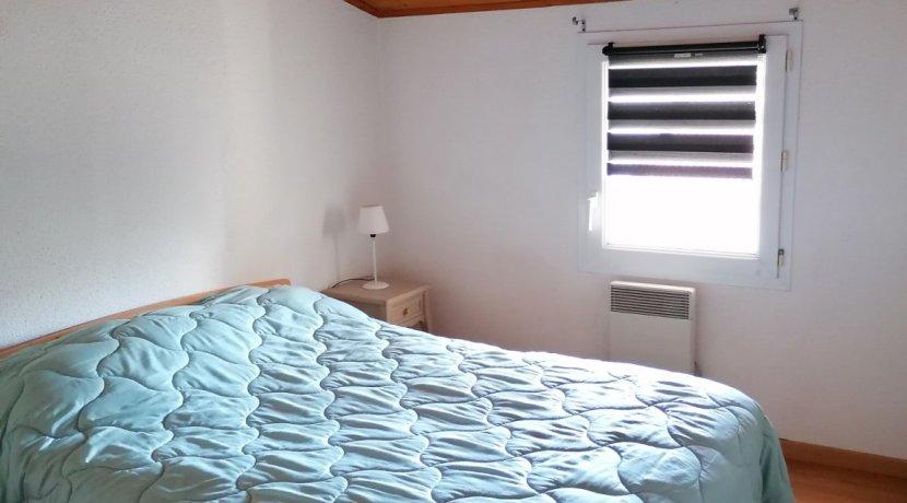 vente-challans-centre-ville-appartement-t3-challans-889-4