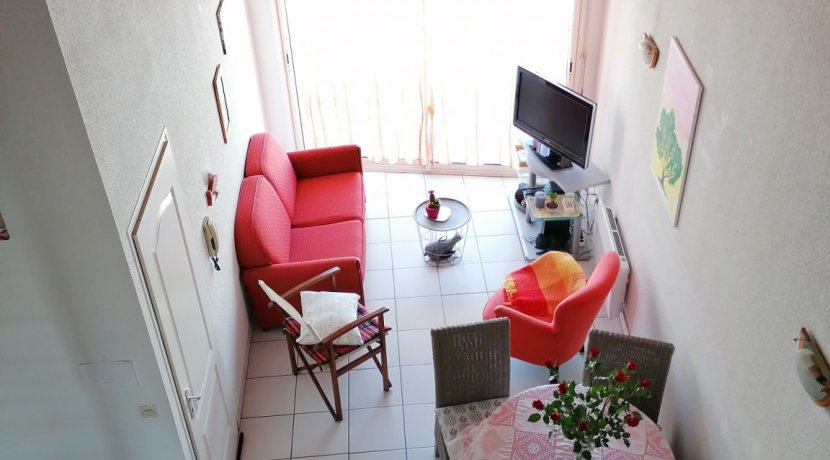 vente-challans-centre-ville-appartement-t3-challans-889-9