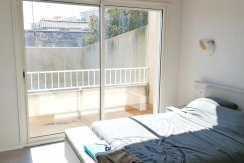 vente-challans-centre-ville-appartement-t3-challans-890-1