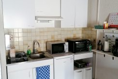 vente-challans-centre-ville-appartement-t3-challans-890-3