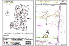 vente-challans-terrain-515-m2-nouveau-lotissement-challans-881-40