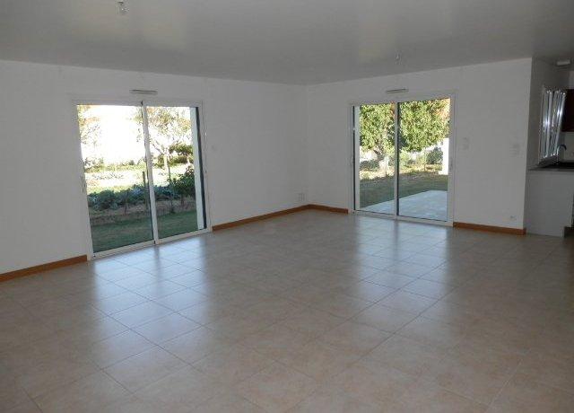 vente-commequiers-maison-122-m2-commequiers-2891-2