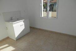 vente-commequiers-maison-122-m2-commequiers-2891-5