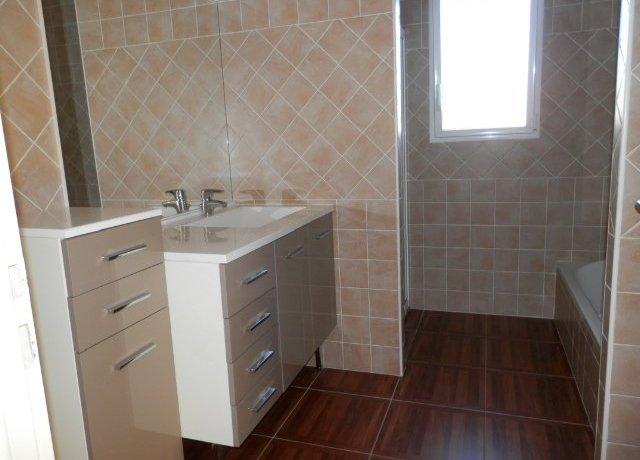 vente-commequiers-maison-122-m2-commequiers-2891-6