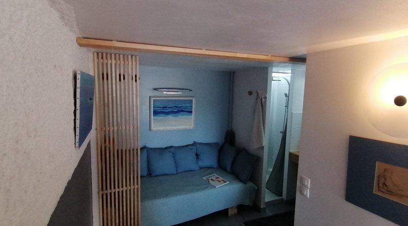 vente-appartement-duplex-vue-mer-st-jean-de-monts-795-10