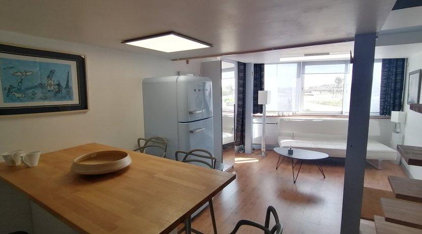 vente-appartement-duplex-vue-mer-st-jean-de-monts-795-3