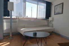 vente-appartement-duplex-vue-mer-st-jean-de-monts-795-4