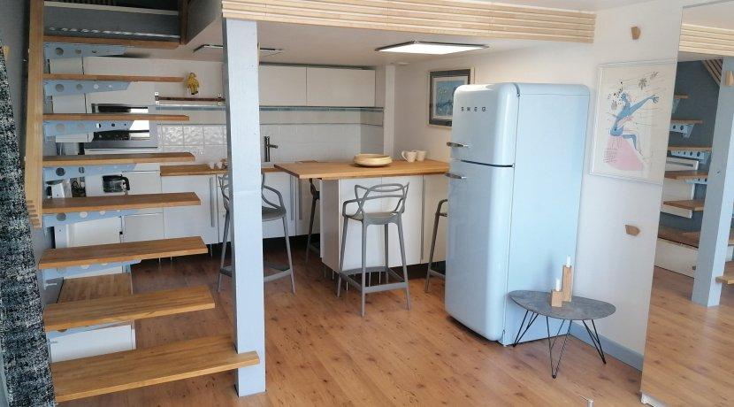 vente-appartement-duplex-vue-mer-st-jean-de-monts-795