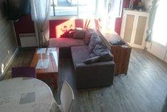 vente-appartement-type-2-proche-mer-st-hilaire-de-riez-751-2