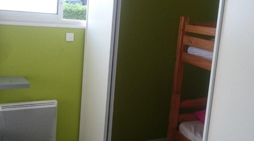 vente-appartement-type-2-proche-mer-st-hilaire-de-riez-751-6