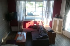 Appartement type 2 proche mer à Saint-Hilaire-de-Riez - ELIOT IMMOBILIER  SAINT JEAN DE MONTS