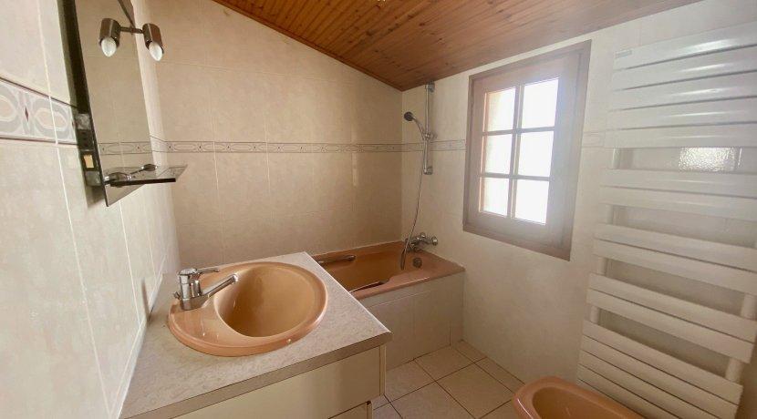 vente-maison-3-chambres-centre-ville-saint-gilles-croix-de-vie-st-gilles-croix-de-vie-882-5