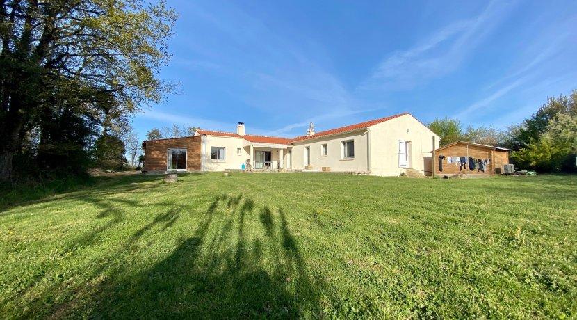 vente-maison-5-chambres-apremont-215m2-apremont-894-12