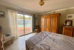 vente-maison-5-chambres-apremont-215m2-apremont-894-5