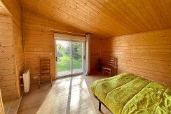 vente-maison-5-chambres-apremont-215m2-apremont-894-8