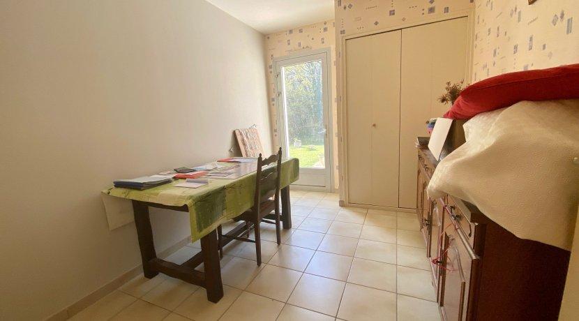 vente-maison-5-chambres-apremont-215m2-apremont-894-9